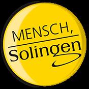 Mensch, Solingen